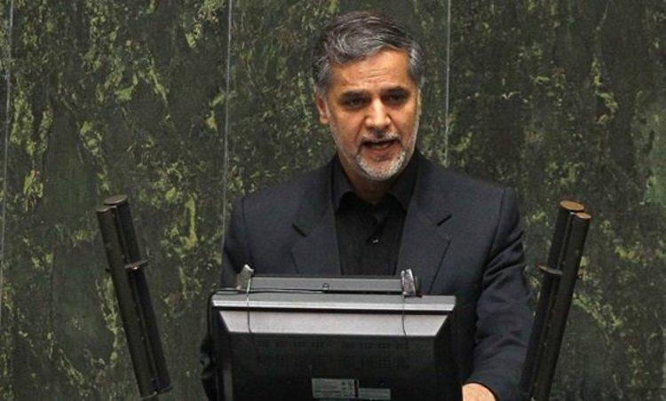 نقوی حسینی: احمدینژاد بیاید با رأی بسیار بالا پیروز خواهد شد/ او به هیچ جناح و فردی باج نمیدهد