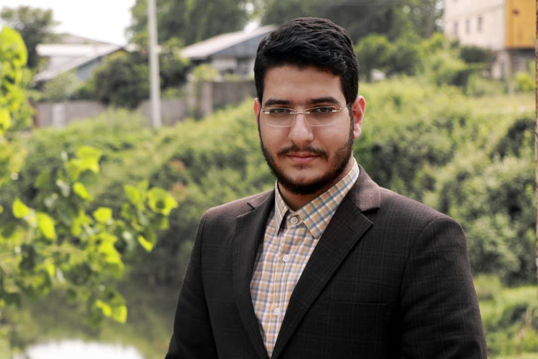 طاها محمودی: جایگزین پروری یا نوچه سالاری